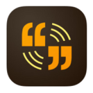 Adobe-Voice-app-for-iPad-allows-users-to-create-a-video-presentation