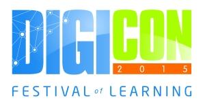 dltv_-_digicon_2015_-_logo