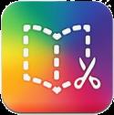 book-creator-app-icon-ujhq65-e1376920254384
